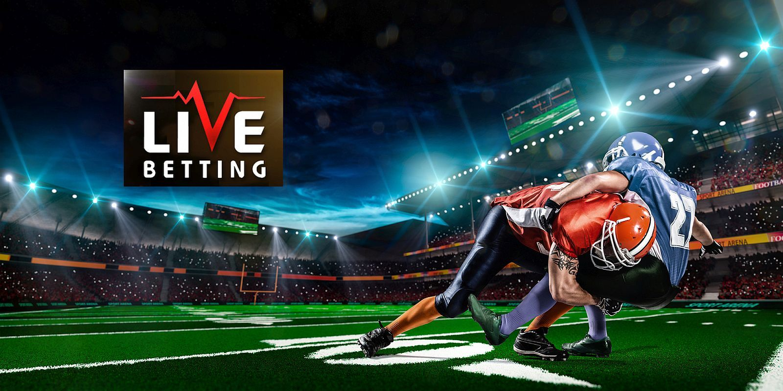 The obvious advantages of online betting websites - Tradebom